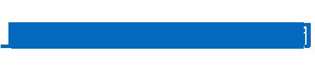 包装材料_燃烧_纺织_皮革_环境类设备测试仪器综合供应商-上海品魁机电科技有限公司