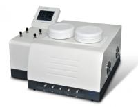 水汽透过率测定仪-红外传感器法W402