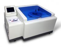 水汽透过率测定仪-增重法W501