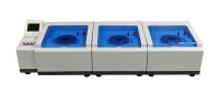 水汽透过率测定仪-增重法W533