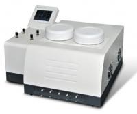 水汽透过率测定仪-湿度法W602