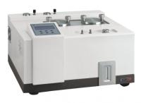 氧气透过率测定仪-库仑电量法Y201D