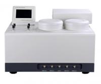 氧气透过率测定仪-库仑电量法Y210