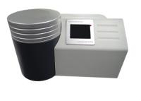 气体透过率测定仪-压差法N500Z