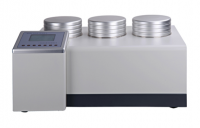 气体透过率测定仪-压差法N530Z