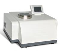 织物透气度测定仪N700
