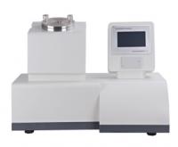 纸张透气度测定仪N800