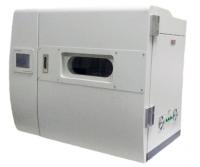 全自动蒸发残渣测定仪 ZF800B