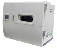 蒸发残渣测定仪ZF800A