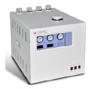 溶剂残留测试-氢空氮一体机  GBQKD-1