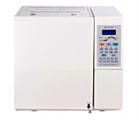 溶剂残留测试-气相色谱仪 GC-9801