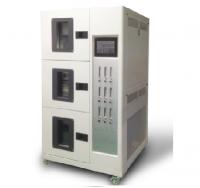气调保鲜箱 GQ-300