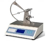 撕裂度测定仪  GBD-S