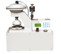耐破度测定仪  GNP-1