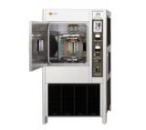 紫外线碳弧耐晒试验机|日标碳弧日晒机 U48