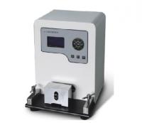 耐刮擦测定仪 Gx-C2