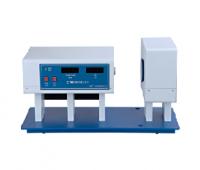 透光率雾度测定仪 WGT-S