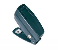 X-Rite 528分光密度仪