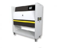 UVTest紫外冷凝老化试验箱