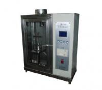防护服耐液体静压力测试仪