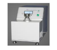 烟丝透气性测试仪