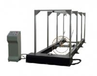 2m/s玩具车动态强度测试仪