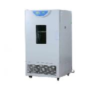 生化培养箱/霉菌培养箱(液晶屏)