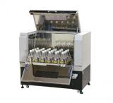 大型恒温振荡培养箱/生物振荡器  BR-180LF