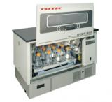 大型恒温振荡培养箱/生物振荡器 GBR-300