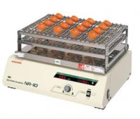 中型振荡器 /往复型振荡器 NR-10