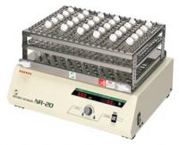 中型振荡器 /旋回振荡器 NR-20