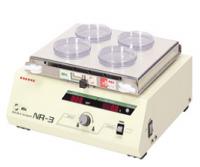 小型振荡器  NR-3