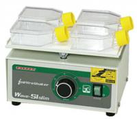台式小型振荡器 /离心振荡器  Wave-SI slim