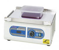 台式小型振荡器  Shake-XR