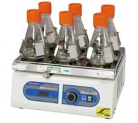 台式小型振荡器 /离体型振荡器