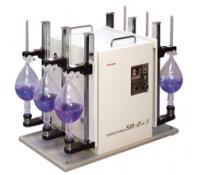 分液漏斗振荡器|水品垂直分液漏斗振荡器