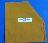 AATCC TEST CONTROL FABRIC 162 标准测试控制织物