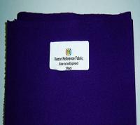 AATCC Xenon Reference Fabric-1 氙弧参照织物