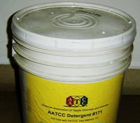 AATCC Detergent #171标准参考洗涤剂