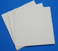 AATCC Blotting Paper 吸水纸