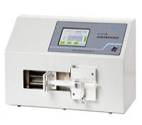 注射器流量特性测试仪