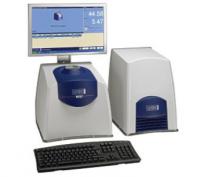 英国牛津 台式核磁共振分析仪