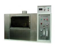 热防护性能试验仪