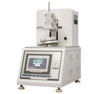肖伯尔耐磨仪|旋转式耐磨仪|回转式耐磨试验机