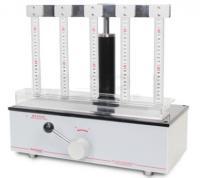 纸张吸水率测试仪