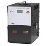 EMS302M 纺织品远红外线放射率测定仪