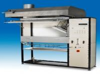 ASTM E162 辐射板火焰蔓延测试仪