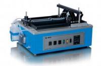 耐磨测试仪|擦洗测试仪