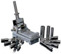 圆柱弯曲试验仪(ISO 版本)