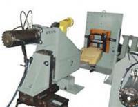 汽车座椅发射式头枕冲击强度试验仪